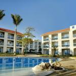 Cofresi Palm Beach & Spa Resort