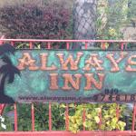 Always Inn San Clemente B&B Foto