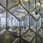 Ballroom_Wedding_Mirror