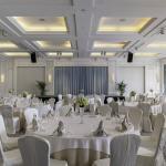 Ballroom_Wedding