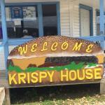 Foto de Krispy House
