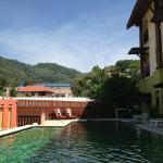 Foto de Phulin Resort