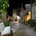 Photo de Residence Borgo Antico