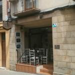 Photo of Bar Venecia