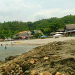 Foto de Sebay Surf Central