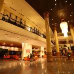 Foto de Hilton Hanoi Opera