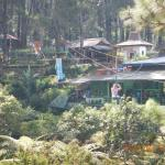 Photo of Dulang Resort and Resto