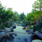 Foto de Bura Resort