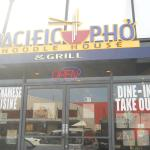 Pacific Pho Noodle House