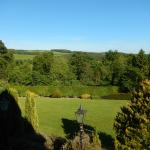 Hundalee House Bed and Breakfast Foto