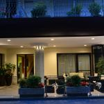Foto de Hotel Gigliola