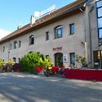 Photo of Best Hotel Annecy