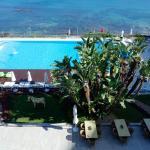 Foto de Hotel Cascais Miragem