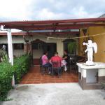 Foto de Hotel la Casa de Don Ismael