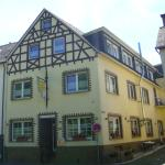 Photo of Haus Schwarzenberg
