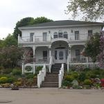 Cloghaun Bed and Breakfast Photo