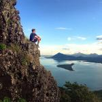 Le Morne Brabant - Yanature Adventures