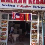 Photo of Kalkan Kebap