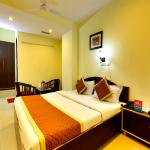 Hotel Ananta Inn