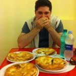 Photo of Pizzeria 2 Mari