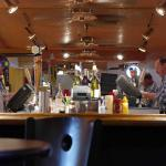 Photo de Corkscrew Saloon