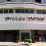 Tourist Office of Vierzon