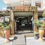 Photo of Myhouse Cafe