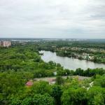 Foto de Bryansk Hotel