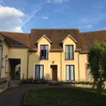 Foto di Normandy Country Club
