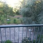 Giotto Park Hotel Photo