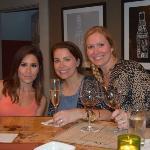 Brix Wine Bar