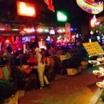 Photo of cubana restaurant