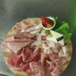 Ristogrill megusta Pizzeria