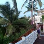 Foto de Blue Waters Antigua