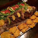 Foto de Restaurante Casa El Tortugo