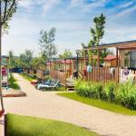 Glimpses of Altomincio Family Park