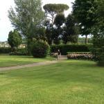 Foto de Villa Olmi Firenze - MGallery Collection