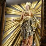 Basilica Santuario di Maria SS. del Suffragio