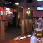 Cactus Jack's Steakhouse
