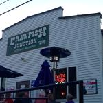 Crawfish Junction