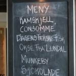 Restaurant Smak