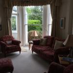 Foto de Trafalgar House
