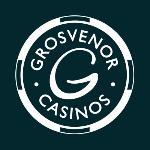 Foto de Grosvenor G Casino Coventry