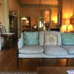 Camellia Inn Image