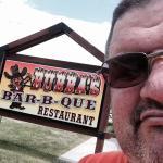 Bubba's Bar-B-Que Foto