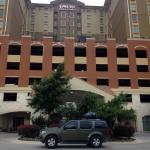 Foto de Drury Inn & Suites Near La Cantera Parkway