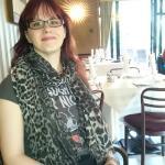 Foto de Restaurant Szep llona Vendeglo