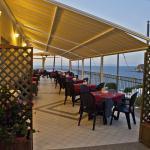 Photo of Hotel Villaggio dei Pescatori