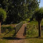 Knoops Park Foto