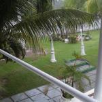 Foto de Portal do Mundaí Praia Hotel
